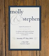 expensive wedding invitations create beautiful wedding invitations using adobe indesign and typekit