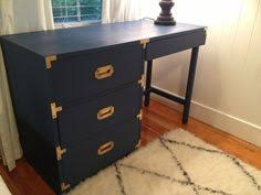 allais campaign desk pottery barn products i like pinterest