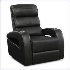 Sears Reclining Sofa by Power Recliner Chairs Sears Chair Home Furniture Ideas Grmvokgzme