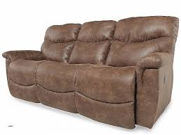 Lazyboy Leather Sleeper Sofa Sofa Sleeper Lovely Lazyboy Leather Sleeper Sofa High Definition
