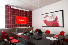 siege coca cola coca cola office in fubiz media