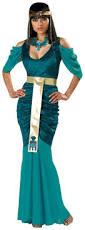 cleopatra halloween costume 243 best egyptian costume images on pinterest cleopatra costume