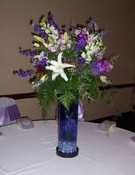 florist san antonio oak florist san antonio tx wedding
