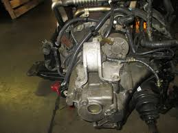 nissan jdm yd22 neo di diesel egnine 2 2 l yd22ddt motor 2 2 l