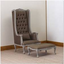 Reading Chairs For Sale Design Ideas Small Reading Chairs For Sale Design Ideas 61 In Aarons Flat For