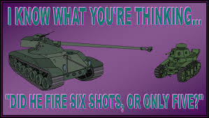 Wot Meme - funny wot memes off topic world of tanks official forum