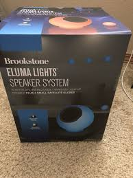 eluma lights speaker system eluma lights speaker system video games in lynnwood wa