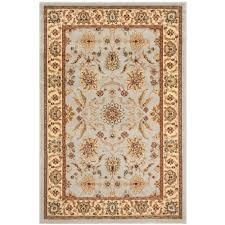 Area Rugs Manchester Nh by Safavieh Lyndhurst Gray Multi 4 Ft X 6 Ft Area Rug Lnh225g 4