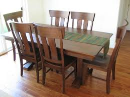 dining room furniture collection world market dining room furniture design us house and home