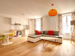appartement 1 chambre a louer bruxelles appartement à louer chambre dressing salle de