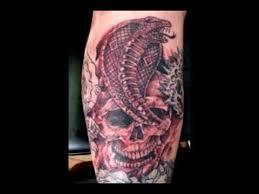 the best philadelphia tattoo parlors mark my flesh in frankford