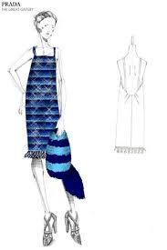 98 best sketch images on pinterest fashion illustrations