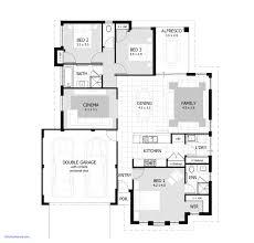 Bedroom Blueprint Small Home Design Plans Best Of Blueprint Plan Free House Design