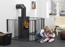 amazon com baby dan flex safety gates black x large baby