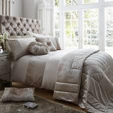 The Range Duvet Covers Bed Linen Amusing Mink Duvet Cover Mink Bedding Sets Mink