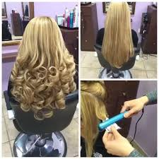 pageant curls hair cruellers versus curling iron 65 best pageant info images on pinterest pageant tips beauty