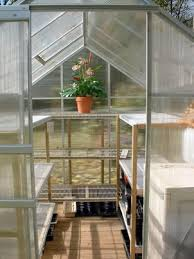Shed Greenhouse Plans 53 Best Harbor Freight Greenhouse Images On Pinterest