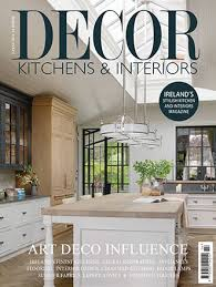 Home Decor Blogs Ireland Kitchen Blog The Latest Kitchen And Showroom News