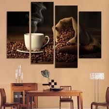 large canvas art ebay