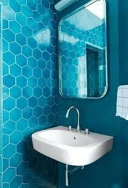 small blue bathroom ideas blue bathroom ideas best light blue bathrooms ideas on blue bathroom