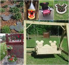 Rustic Garden Decor Ideas Garden Decor Ideas Pictures 474 Best Garden Decor Images On