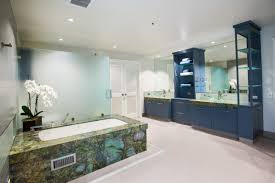 ideas for your bathroom remodel homeadvisor