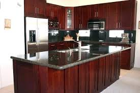kitchen cabinets from china reviews chinese kitchen cabinet reviews your home wall decor with luxury