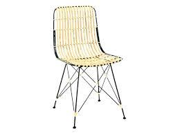 ilot de cuisine fly chaise tulipe fly medium size of chaise cuisine design fly