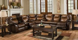 Motion Sectional Sofa Avalon Three Sectional Sofa By Southern Motion Furniture