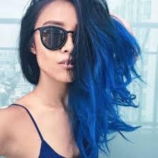 splat hair color without bleaching splat midnight hair dye crazy colors without bleach brittwd