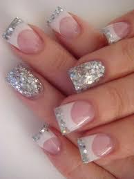 round tip acrylic nail designs images nail art designs