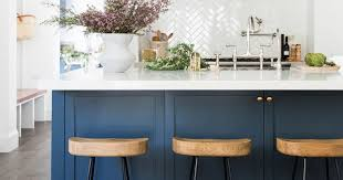 most popular blue paint color for kitchen cabinets the best 12 blue paint colors for kitchen cabinets