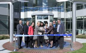 Hi Tech Cutting Board Southern Unveils Hi Tech Science Building News At Southern