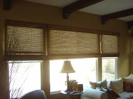 home decorators faux wood blinds finest faux wood blinds with