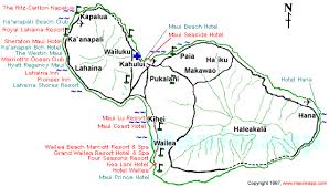 grand map lodging hotels
