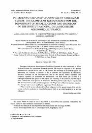 Cover Letter For Manuscript Submission Cover Letter Oxford Images Cover Letter Ideas