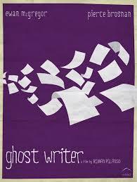 Movie The Ghost Writer 20 Best Roman Polanski Posters Images On Pinterest Roman