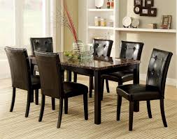 Table With 6 Chairs Dining Room Glass Table With 6 Chairs Tags Dining Table With 6