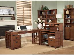 Pictures Of Kathy Ireland by Kathy Ireland Home By Martin Home Office Laptop Writing Desk