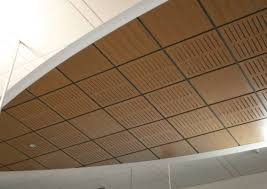ceiling finish basement ceiling ideas awesome cheap and easy