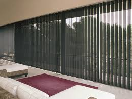 blinds designs ltd custom window blinds and roller shades
