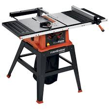 best black friday deals on dewalt table saws power tools firestorm 10 inch 15 amp table saw with stand
