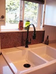 copper tiles for kitchen backsplash kitchen room amazing copper kitchen backsplash copper tiles