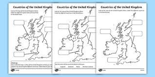 ks1 geography resources 2014 national curriculum page 1