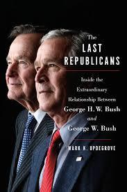 biography george washington bush how billy graham and george w bush connected on faith