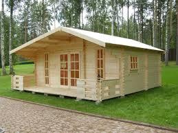 costruzione casette in legno da giardino come costruire una casa fai da te casette per giardino casa