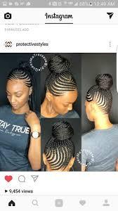 true hair 857 best fav braid twist looks images on protective