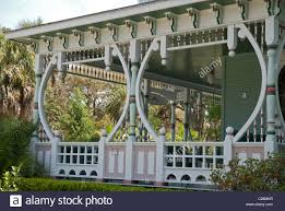 victorian style house the camellia house an old victorian style home in the historic