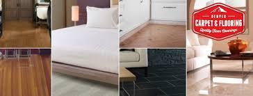 carpet flooring flooring in 8400 e iliff ave denver co