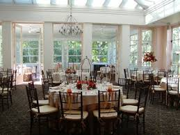 party venues in maryland 39 best wedding venues dc maryland virginia images on